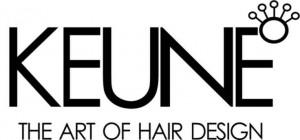 KEUNE_-_logo