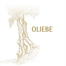 oliebe (1)